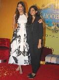 Sonam Kapoor Khoobsurat Movie Photos