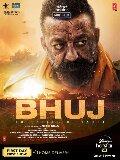 Sanjay Dutt Movie Bhuj - The Pride of India Photos