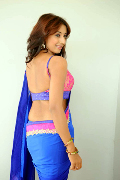 Sanjana Hot Photos