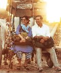 Padman Hindi Movie Photos