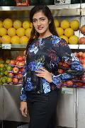 Simran Choudhary Photos Launches Pure O Natural