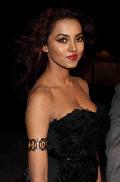 Aradhana Gupta Satya 2 Movie Photos