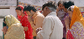 Sui Dhaaga Hindi Movie Photos
