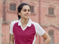 Soorma Hindi Movie Photos