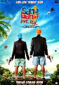 Lisa Haydon Santa Banta Pvt Ltd Movie Photos