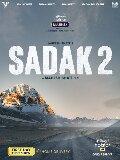 Sanjay Dutt  - Sadak 2 Movie Photos