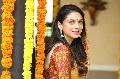 Sammohanam Telugu Movie Photos