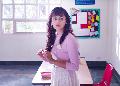 Dil Juunglee Hindi Movie Stills