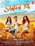 Urvashi Rautela Sanam Re Movie Photos