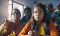 Bala Movie Bhumi Pednekar Photos