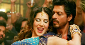 Raees Movie Photos