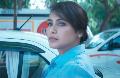 Mardaani 2 Hindi Movie Photos
