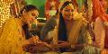 Kedarnath Hindi Movie Photos
