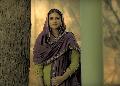Kesari Hindi Movie Photos