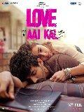 Love Aaj Kal Hindi Movie Sara Ali Khan Photos