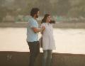 Mitron Hindi Movie Photos