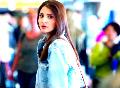Jab Harry Met Sejal Hindi Movie Photos