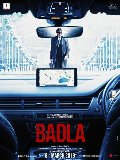 Badla Hindi Film Photos
