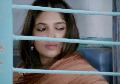Toilet - Ek Prem Katha Movie Photos