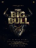 The Big Bull Hindi Movie Photos
