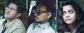 Karwaan Hindi Film Photos