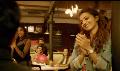 Andhadhun Hindi Film Photos