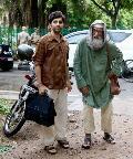Gulabo Sitabo Hindi Movie Amitabh Bachchan Photos