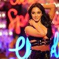 Good Newwz Hindi Movie Photos - Kiara Advani