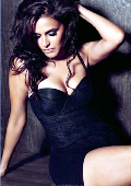 Neha Dhupia Maxim India Hot Photos