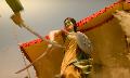 Panipat Hindi Movie Photos - Kriti Sanon
