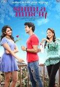 Shimla Mirchi Hindi Movie Rakul Preet Singh Photos