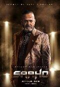 Mahesh Manjrekar Photos Saaho Movie