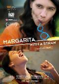 Margarita With A Straw Movie Photos