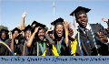College Grants For African American Students