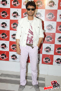 Irfan Khan at FEVER 104 on success Piku