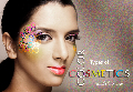 Cosmetic Colours suppliers