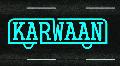 Karwaan Hindi Movie Photos