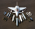 Eurofighter Typhoon Photos