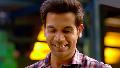 Fanney Khan Hindi Movie Photos