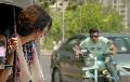 Jack And Dil Hindi Movie Photos