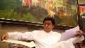 Raj Thackeray Photos