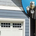 Garage Door Installation Washington Dc