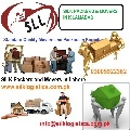 SILK Movers - packers in islamabad