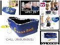 SAUNA SLIM BELT IN VELLORE