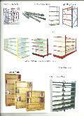 compectors catalog