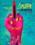 Lipstick Under My Burkha Movie Stills