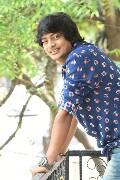 Kannayya Movie Photos