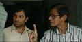 Gulabo Sitabo Hindi Movie Photos