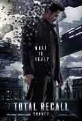 Total Recall 2012 Movie Photos
