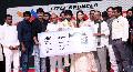 Marshal Telugu Movie Photos